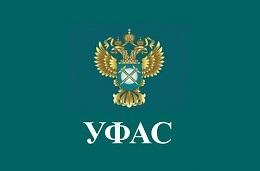 ФАС России отменил предписание по включению домов «ЭКВО» и «ТехКомфорт»