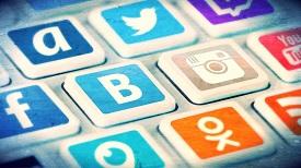 УК «МАСТЕР КОМФОРТА» в социальных сетях