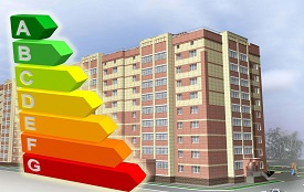 Собственники, проводящие энергоэффективный капремонт, могут получить компенсацию!