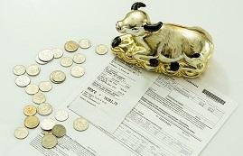 Тарифы на жадность. Какие регионы и кому из олигархов переплачивают за ЖКУ