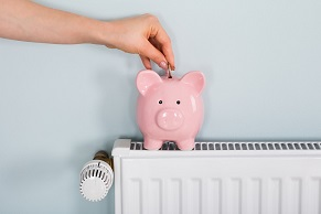 Возможно ли уменьшить платеж за тепло?