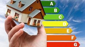 В Перми дом получил субсидию за энергоэффективный капремонт