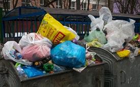 Власти Прикамья меняют мусорную реформу. Как будут платить пермяки